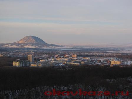 pyatigorsk-1